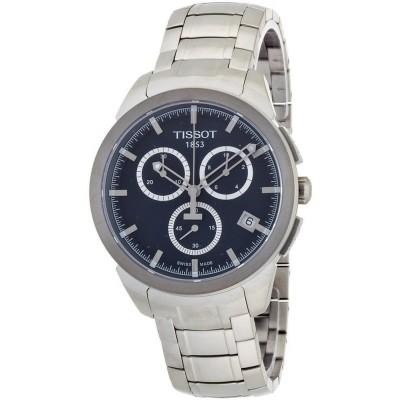 Купить Tissot T069.417.44.041.00 в интернет магазине Муравей RU