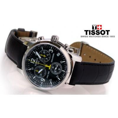 Купить Tissot T17.1.526.52 в интернет магазине Муравей RU