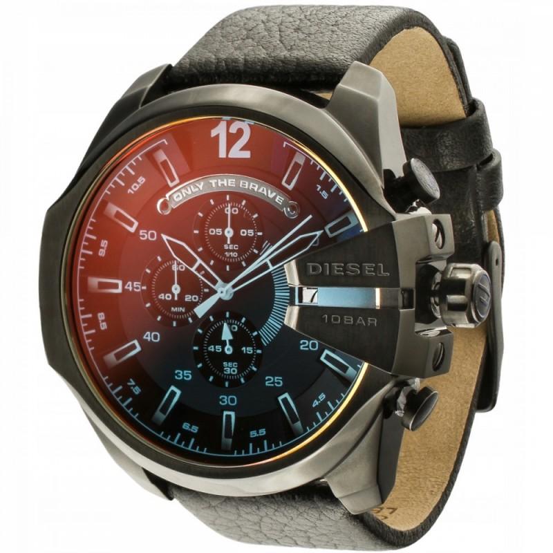 Часы дизель продам продать старые часы настенные