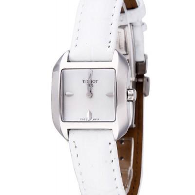 Купить Tissot t02.1.255.71 в интернет магазине Муравей RU