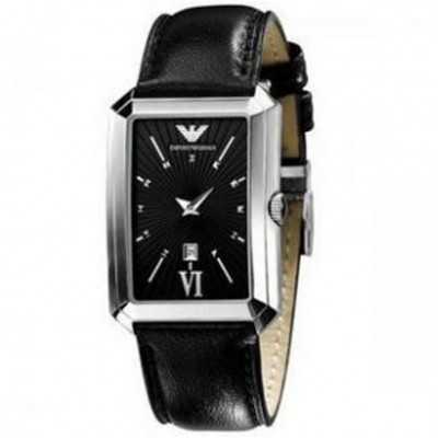 Купить ARMANI AR0459 в интернет магазине Муравей RU