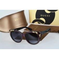 GUCCI GG 3828
