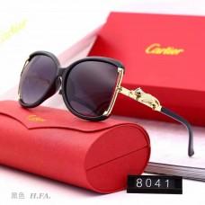 Cartier 8041