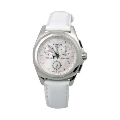 Купить Tissot t008.217.16.111.00 в интернет магазине Муравей RU