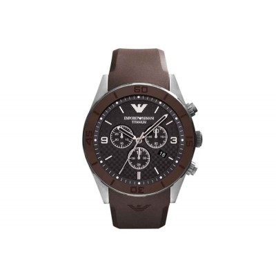 Купить ARMANI AR9501 в интернет магазине Муравей RU