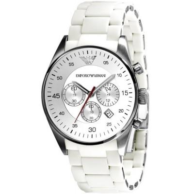 Купить ARMANI AR5859 AR5867 в интернет магазине Муравей RU