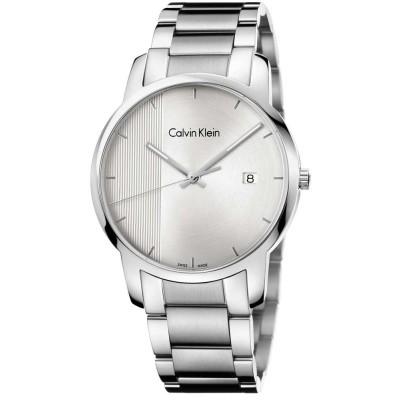Купить Calvin Klein K2G2G14X в интернет магазине Муравей RU