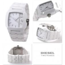 Diesel DZ1421