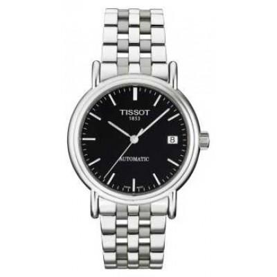 Купить Часы Tissot T95.1.483.51 в интернет магазине Муравей RU