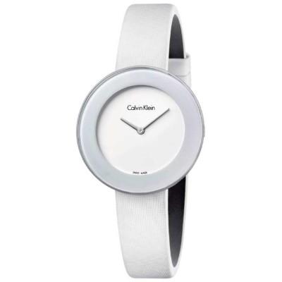 Купить Calvin Klein K7N23TK2 в интернет магазине Муравей RU