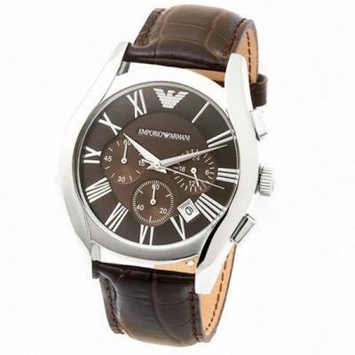 Купить ARMANI AR0671 в интернет магазине Муравей RU