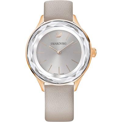 Купить Swarovski 5295326 в интернет магазине Муравей RU