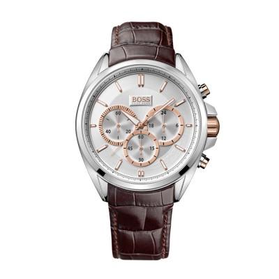 Купить Hugo Boss HB1512881 в интернет магазине Муравей RU