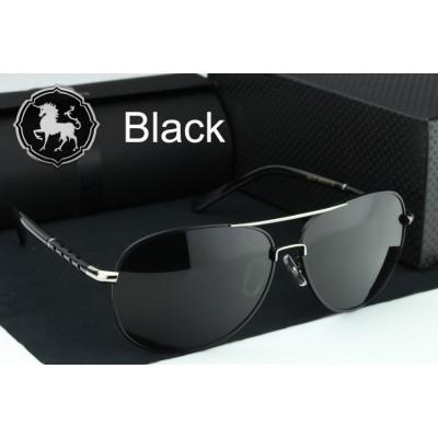 Купить Mont Blanc MB 371 в интернет магазине Муравей RU