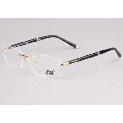 Купить Очки для чтения Mont Blanc MB374 в интернет магазине Муравей RU