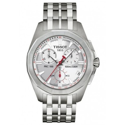 Купить Tissot T22.1.686.31 в интернет магазине Муравей RU