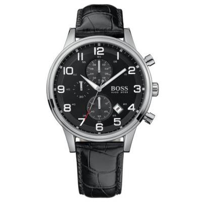 Купить Hugo Boss HB1512448 в интернет магазине Муравей RU