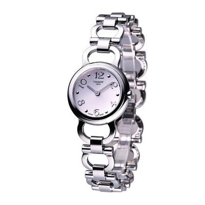Купить Tissot t029.009.11.037.00 в интернет магазине Муравей RU