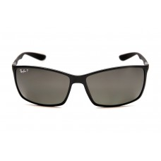 Ray-Ban Liteforce RB4179 601S/9A