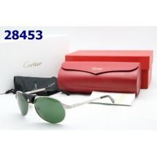 Cartier 002