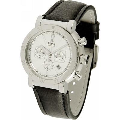 Купить Hugo Boss HB1512247 в интернет магазине Муравей RU