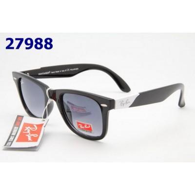 Купить Ray Ban Wayfarer RB2157K в интернет магазине Муравей RU