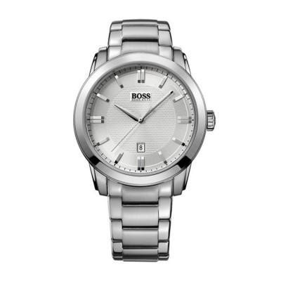 Купить Hugo Boss HB1512768 в интернет магазине Муравей RU