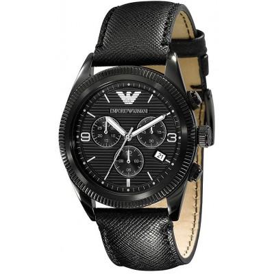 Купить ARMANI ar5904 в интернет магазине Муравей RU