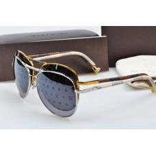 Louis Vuitton 0068