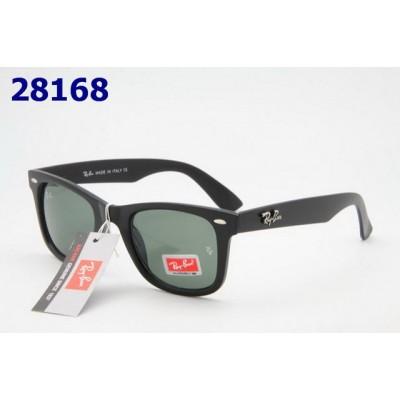 Купить Ray Ban Wayfarer 2140 в интернет магазине Муравей RU