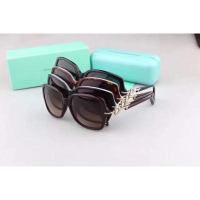 Купить Tiffany -- Co. TF4101 в интернет магазине Муравей RU