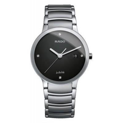 Купить Rado R30927713 в интернет магазине Муравей RU