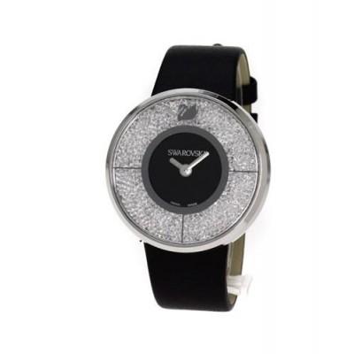 Купить Swarovski 1135988 в интернет магазине Муравей RU