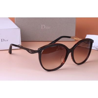 Купить Dior METAL EYES 1F в интернет магазине Муравей RU