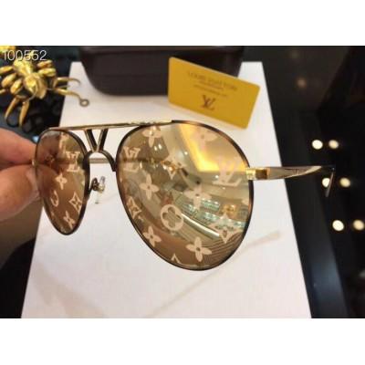Купить Louis Vuitton Z233E в интернет магазине Муравей RU