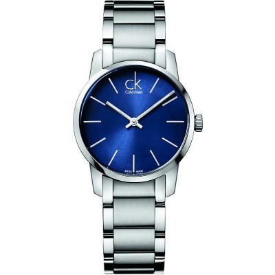 Купить Calvin Klein K2G2314N в интернет магазине Муравей RU