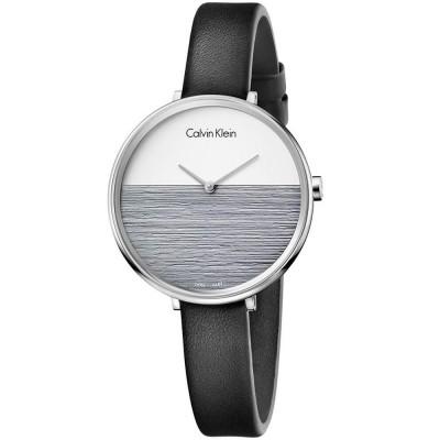 Купить Calvin Klein K7A231C3 в интернет магазине Муравей RU