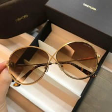 Tom Ford TF0564
