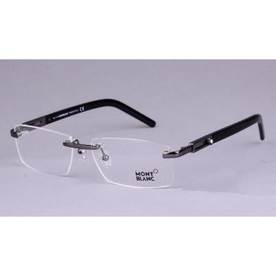 Купить Очки для чтения Mont Blanc MB3898 в интернет магазине Муравей RU