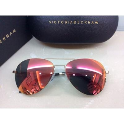 Купить Victoria Beckham VB852 в интернет магазине Муравей RU