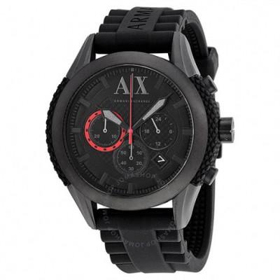 Купить Armani AX1212 в интернет магазине Муравей RU