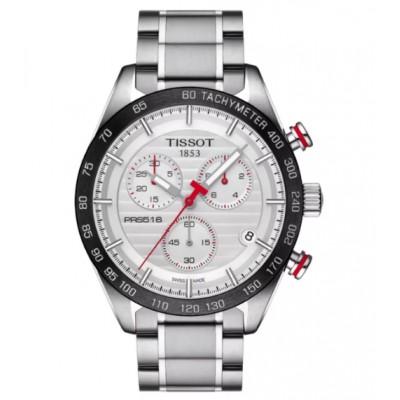 Купить Tissot T100.417.11.031.00 в интернет магазине Муравей RU