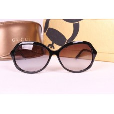 Gucci GG3130 and GG3131