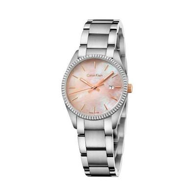 Купить Calvin Klein K5R33B4H в интернет магазине Муравей RU