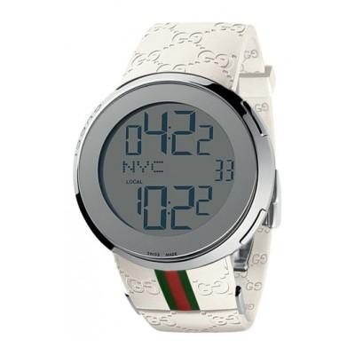 Купить Gucci YA114214 white в интернет магазине Муравей RU