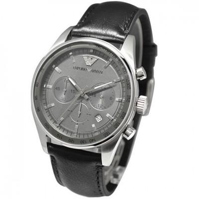 Купить ARMANI AR5994 в интернет магазине Муравей RU