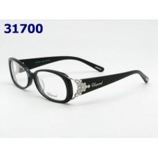 Очки для чтения Chopard
