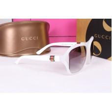 Gucci 1356