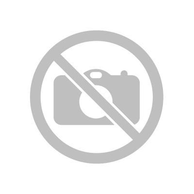 Купить Casio Oceanus OCW-S3001-1AJF (копия ) в интернет магазине Муравей RU