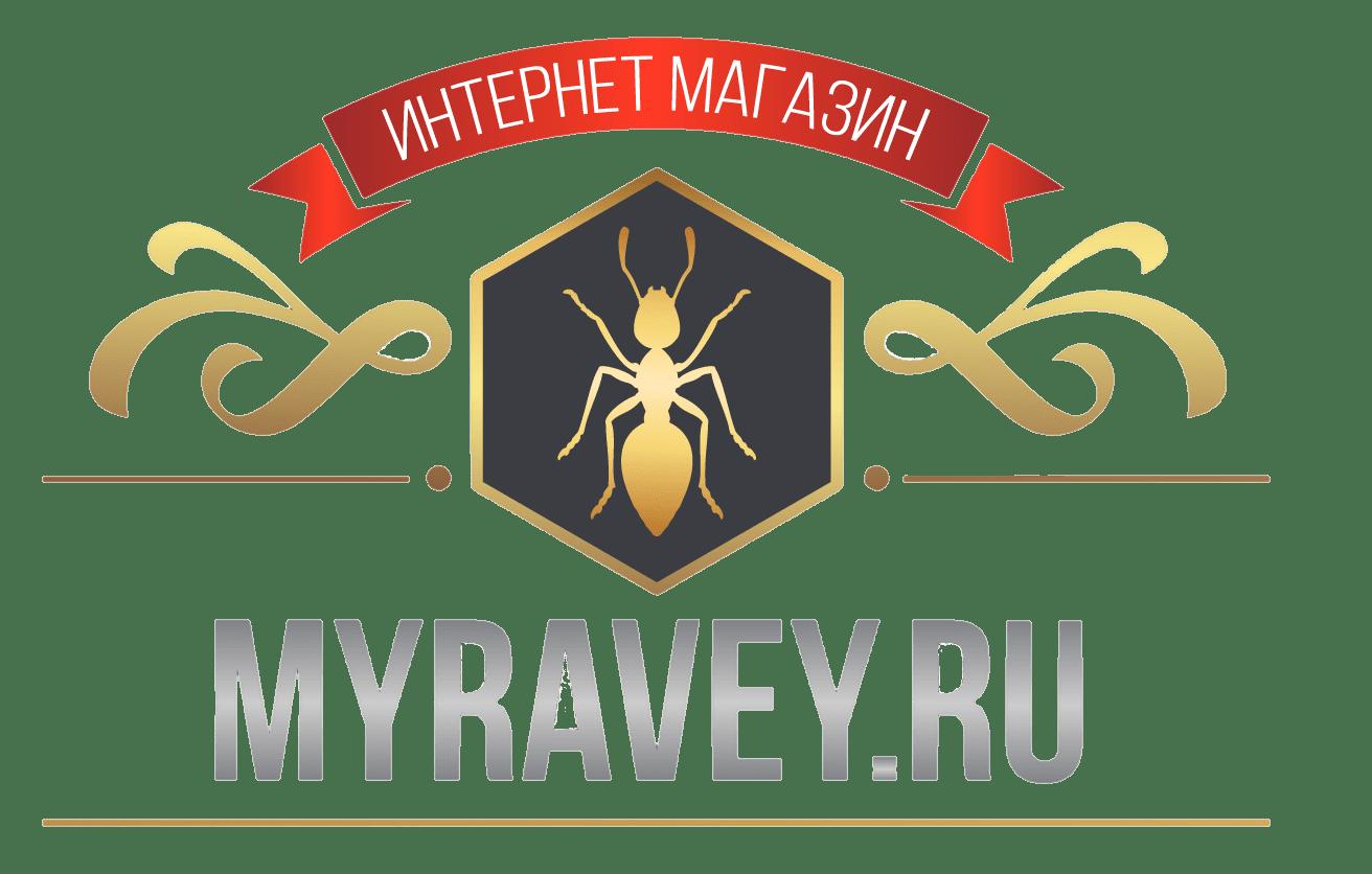 Муравей RU интернет магазин
